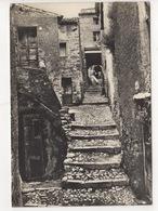 ^ ANTICOLI CORRADO LA PORTELLA ROMA PANORAMA 159 - Roma (Rome)