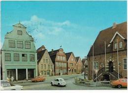 2178  OTTERNDORF  ~ 1975 - Alemania