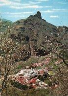 GRAN CANARIA-VISTA GENERAL DE TEJEDA- VIAGGIATA    FG - Gran Canaria
