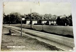 Postcard, Postal, Carte Postale / Inglaterra, England, L'Angleterre - Hurst Green - England