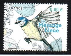 N° 5238 - 2018 - Frankreich