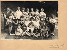 Schoolfoto         16 OP 11  CM - Photographs