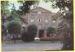 ITALIA - ITALY - ITALIE - Bologna - Ospedale S. Orsola - Not Used - Salute