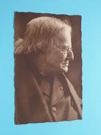 Dr. PAST. HUGO VERRIEST Deerlijk 1840 > 27 Oct 1922 ( Uitg. Lannoo Thielt ) Anno 19?? ( Zie Foto Details ) ! - Christianisme