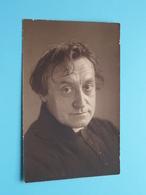E.H. CYR. VERSCHAEVE Ardooie 30 April 1874 > Letterkundige ( Uitg. Lannoo Thielt ) Anno 19?? ( Zie Foto Details ) ! - Christianisme