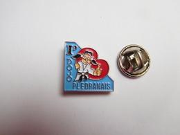 Beau Pin's , J'aime Le Dojo Pledranais ; Judo , Pledran , Côtes D'Armor - Judo