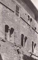 Cp , 83 , BRIGNOLES , Maison Romane Du XIIIe S. (Maison Des Lanciers) - Brignoles