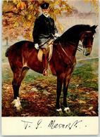 52667584 - Hornik President T. G. Masaryk - Illustrateurs & Photographes
