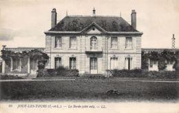 Joué Les Tours (37) - La Borde Coté Est - Frankreich