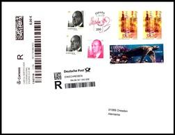Spanien / Spain: 'Wein - El Bierzo - Alejandro Sanz, 2000+2003', Mi. 3590+3879; Yv. 3324+3593; Edifil SH3756+4018 MiF - 1931-Aujourd'hui: II. République - ....Juan Carlos I