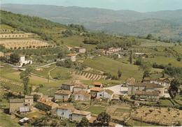 Ardèche : SILHAC : - Vue Générale - ( C.p.s.m.m.  - Grand Format ) - Autres Communes