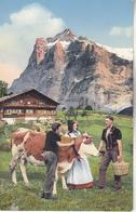 Ak141922 - Ansichtskarten
