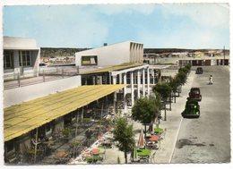 11 - Narbonne Plage  Le Centre - Narbonne