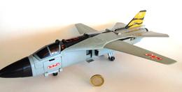 ROCKWELL B-1 Lancer ?????? - Avions