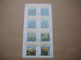 (06.08) EQUATORIAAL GUINEA - Guinée Equatoriale