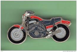 MOTO *** YAMAHA VMAX *** 1036 - Motos