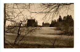 Libin-Bas - Château Du Buchay / J. Debehogne (1929) - Libin