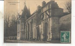 Laneuville à Remy, Le Chateau - Autres Communes