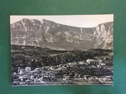 Cartolina Cavedine M.529 - Panorama - 1972 - Trento