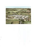 Meythet - France