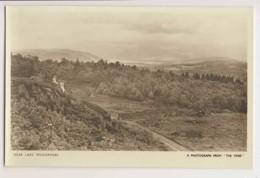 AI94 Near Lake Windermere - Cumberland/ Westmorland