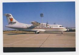 AI94 Aviation - Holland Aerolines ATR42 - 1946-....: Ere Moderne