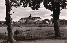 AM41 Schleswig And Der Schiel, Schloss Gottorp - RPPC - Schleswig