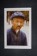 CHINE - Carte Postale - Photo D'un Chinois - L 37669 - Chine