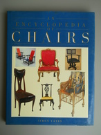 Encyclopedia Of Chairs - Chaise - Home Decoration