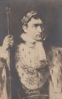 RP: Napoleon , 00-10s - Familles Royales