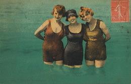 Baigneuses Sexy Dieppe Envoi Ingenieur Celibataire Entretenant Menilmontant Paris 20 - Fine Nudes (adults < 1960)