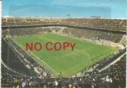 Milano, Interno Stadio Di San Siro. - Football