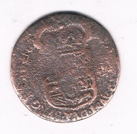 LIARD  1713 NAMUR  SPAANSE NEDERLANDEN /5842/ - Belgique