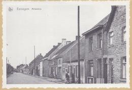 EERNEGEM: Molendorp In De Jaren 1950. - Ichtegem