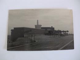 Postcard Postal De Abrantes - Santarem