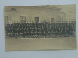 K.U.K. Kriegsmarine Marine Pola Foto Photo SMS 57 1913 - Krieg