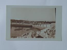 K.U.K. Kriegsmarine Marine Pola Foto Photo SMS 314 1908 - Krieg