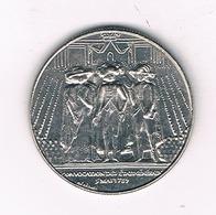 1 FRANC 1989 FRANKRIJK /5858/ - France