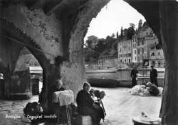 PIE.E.19-8638 : PORTOFINO. - Italy