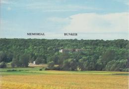 BUNKER D'ÉPERLECQUES = Une Des Plus Grandes Forteresses De Béton Du Monde  Construite Pour Le Lancement Des V2 Vers ... - Histoire