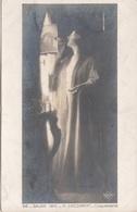 COQUETTERIE Erotik SALON 1910 - Frauen
