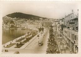 CPSM - Croatie - Splitz - 1959 - Croatie