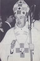 Aandenken Aan Kardinaal Godfried DANNEELS. - Christianisme