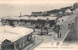 Luc Sur Mer Petit Paradis 41 - Luc Sur Mer