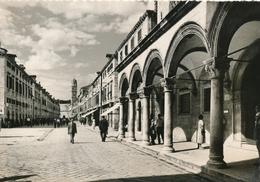 CPSM - Croatie - Dubrovnik - Glava Ulica - 1959 - Croatie