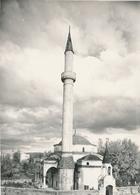CPSM - Croatie - Banja Luka - 1959 - Croatie