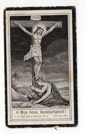 FRANCISCUS RAEYMAEKERS ° GHEEL 1902 + 1921 - Images Religieuses