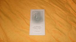 LA SOLIDARITE COMMERCIALE ET INDUSTRIELLE DE NEUILLY SUR SEINE...VINGTIEME BAL ANNUEL 1ER MARS 1913... - Documentos Antiguos