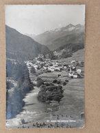 St. Anton Am Arlberg - St. Anton Am Arlberg