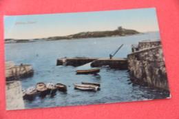Ireland Dalkey Island 1918 - Ireland